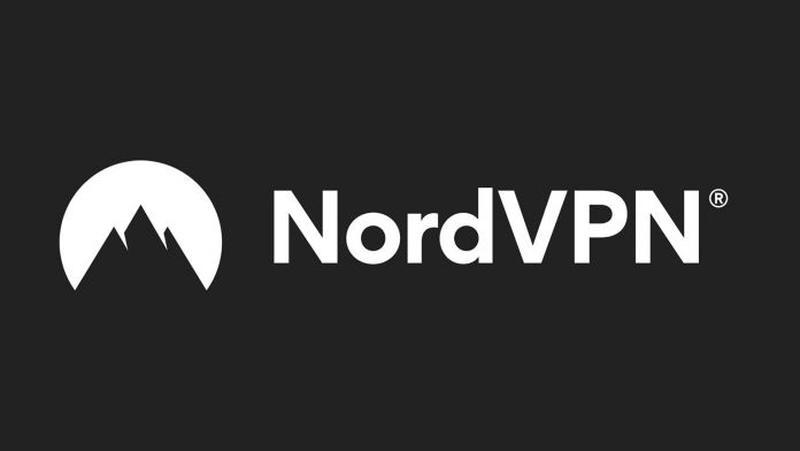 NordVPN for Hotstar