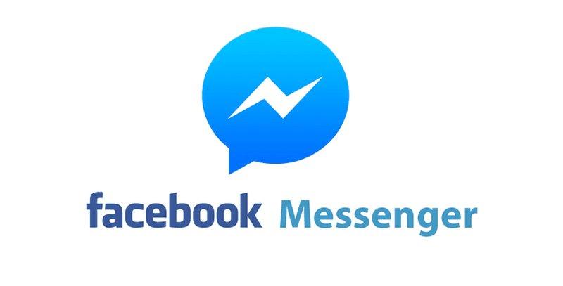 Facebook Messenger Calling