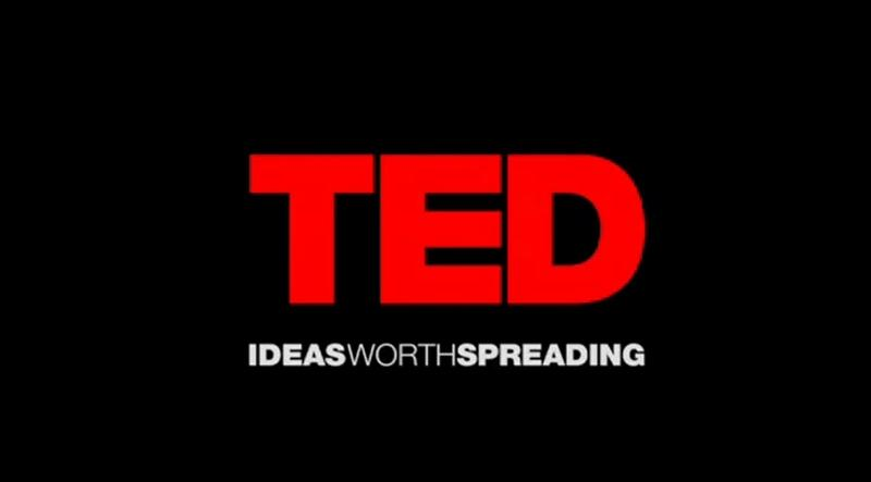 Ted YouTube alternative