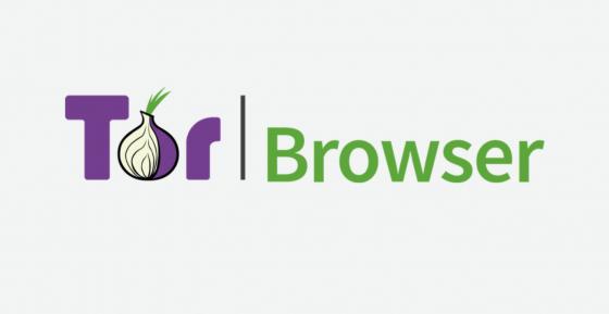 tor-browser-1
