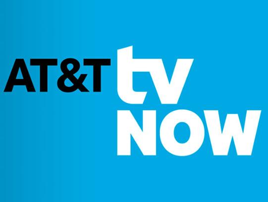 att-tv-now