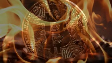 Cryptocurrency: The Dark Side