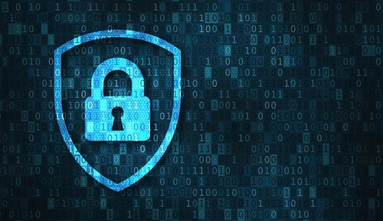 Rating VPN Service Providers