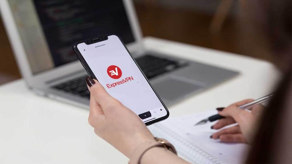 ExpressVPN Review 2019