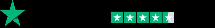 Trustpilot-badge.png