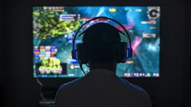 Five Reasons for Gaming With VPN