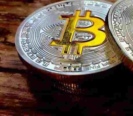 bch coin