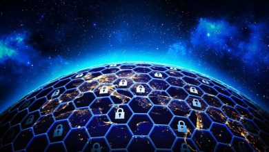 2019 Cybersecurity Trends