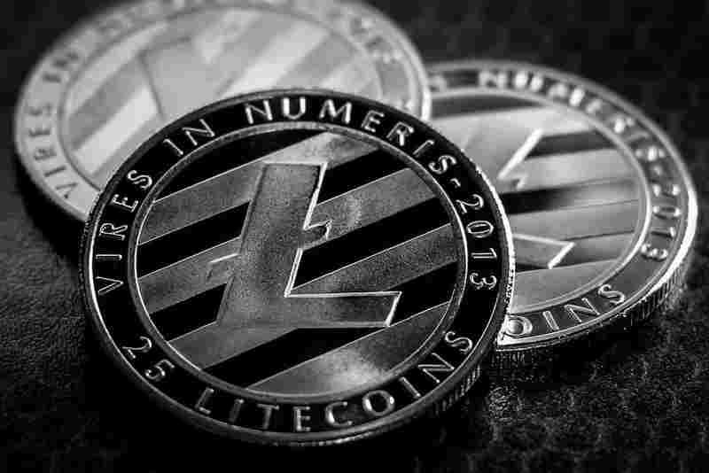 ltc coin