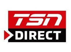 tsn direct