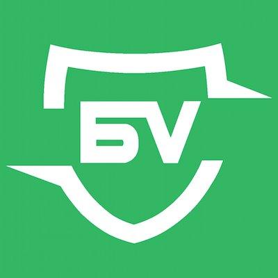 BulletVPN logo