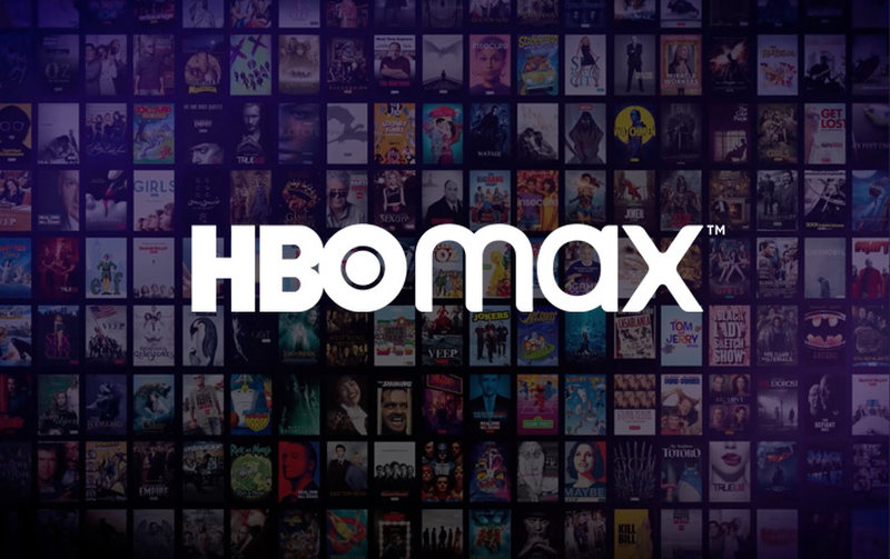How to Watch HBO Max Outside the US