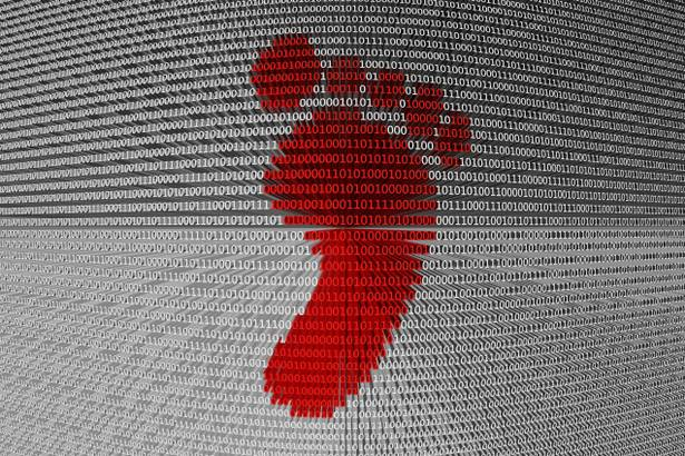 About Digital Footprint