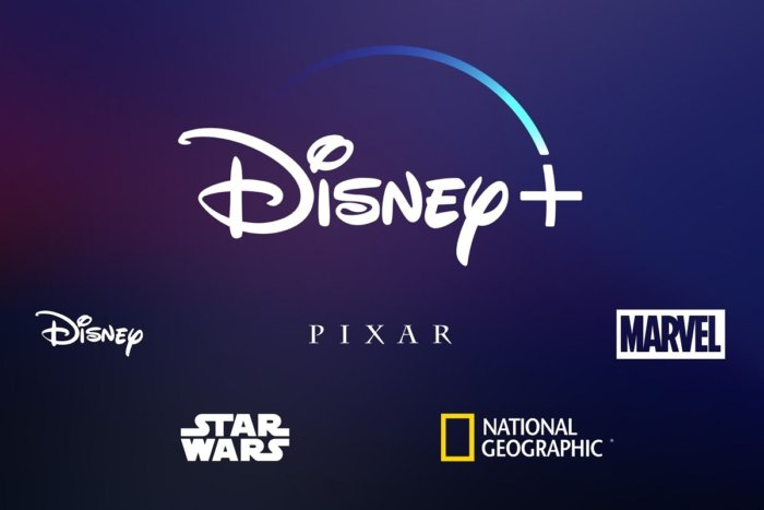 Stream Disney Plus from Anywhere With a VPN