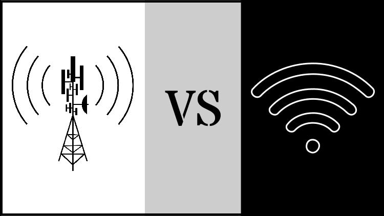 vpn on cellular data