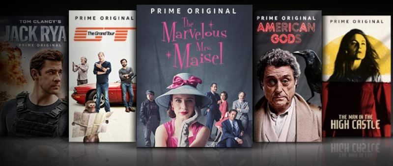 Prime-video-shows