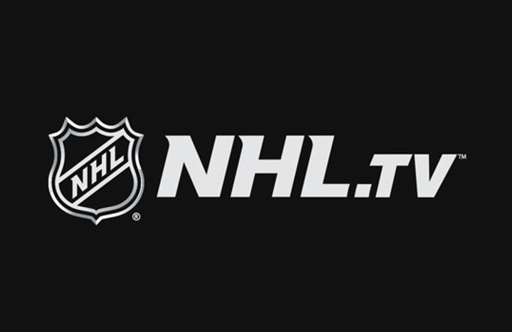 Bypass NHL.TV Blackouts With a VPN or Smart DNS