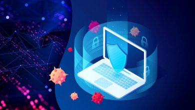 Five Must-have Security Tools for Every System