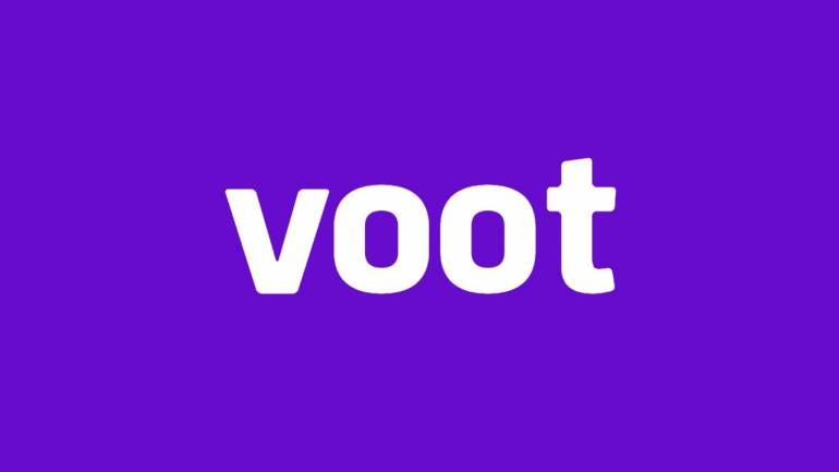 Stream Voot Outside India With a VPN