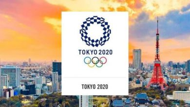 Stream Tokyo 2020 Olympics Online With VPN