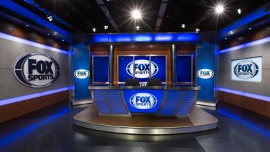 Stream Fox Sports Outside the US With VPN or Smart DNS