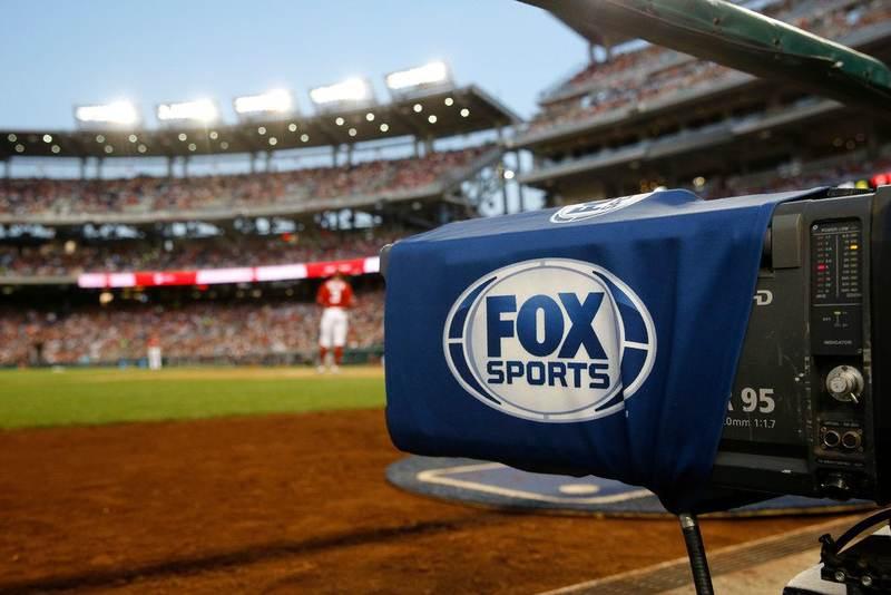 fox-sports-camera