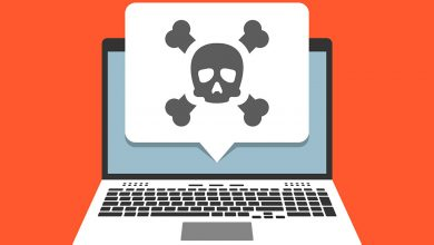 Different Types of Malware - How to Detect and Avoid Them