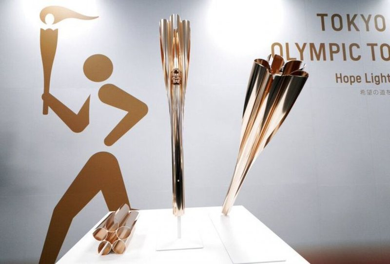 2020-olympic-torch