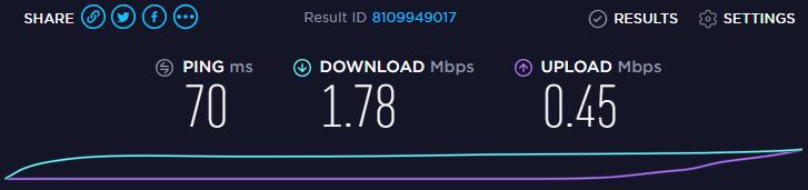 NerdVPN Double VPN Server