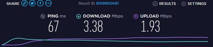 Onion Over VPN NordVPN Server