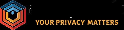 Anonymania
