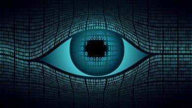 Is Your Antivirus Programs Turn Into Spyware