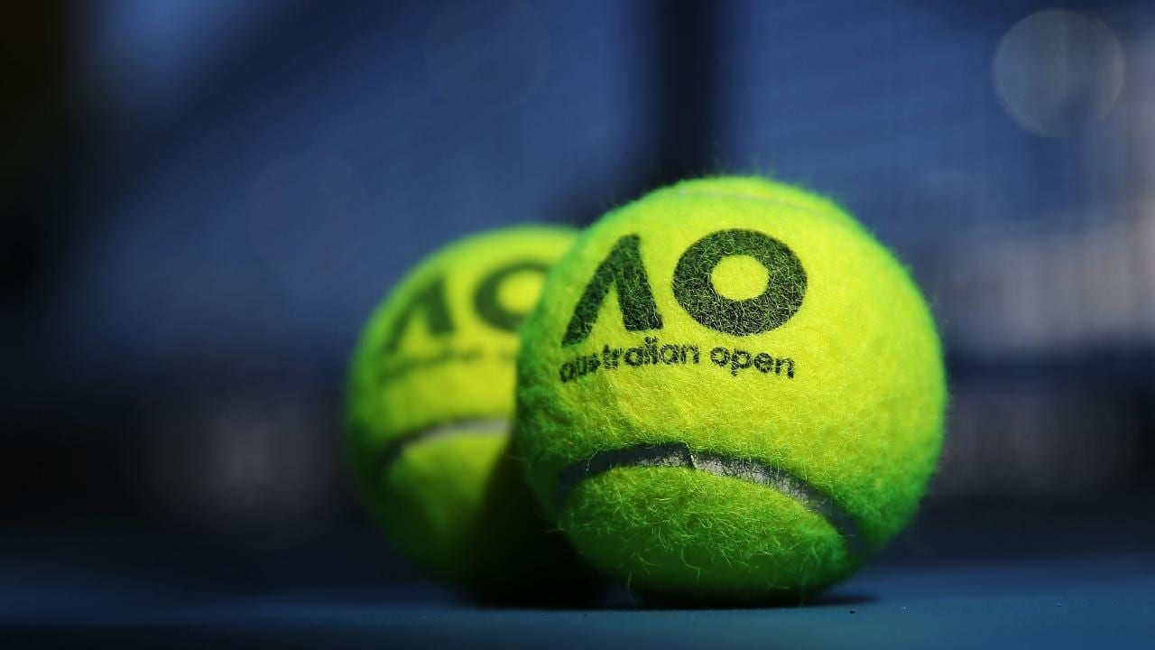 How to Stream Australian Open 2020 With a VPN or Smart DNS