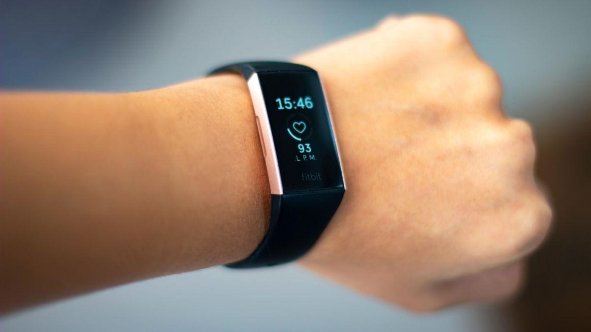 Google, Fitbit announce $2.1 billion acquisition