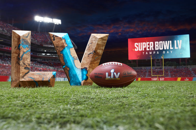 Stream Super Bowl 2021 Live Online With a VPN or Smart DNS