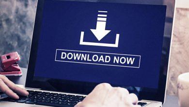 The Top Five Torrenting Risks