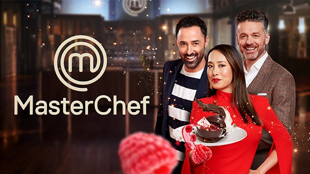 How to Watch MasterChefv Australia Anywhere 2