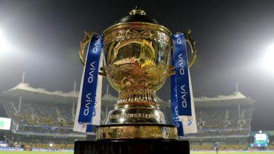 IPL 2020: Watch Online from Anywhere with a VPN or a Smart DNS