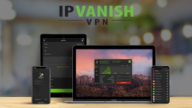 2020 Review of IPVanish