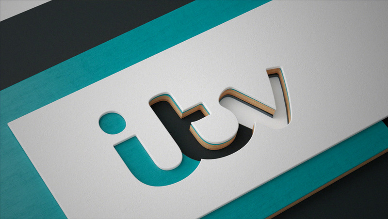 Watch ITV Hub Outside the UK: Use a VPN or Smart DNS
