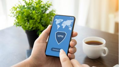 Best VPN Services Review