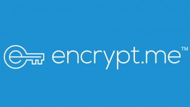 Encrypt.me VPN Review 2020
