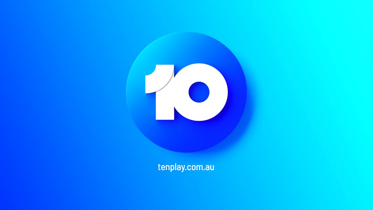 How to Watch TenPlay