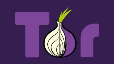 Tor Network Explained
