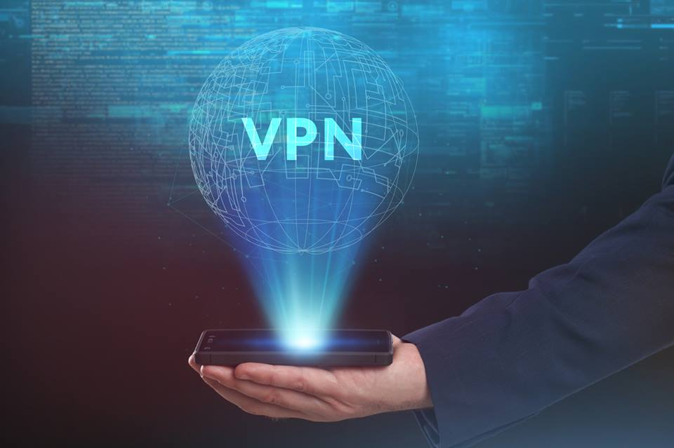 VPN Market in 2020