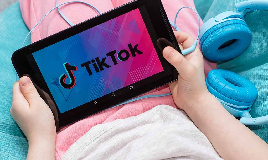 Five Reasons Why You Shouldn't Use TikTok