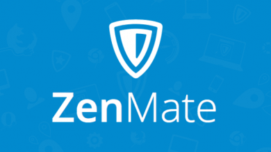 2020 ZenMate Review