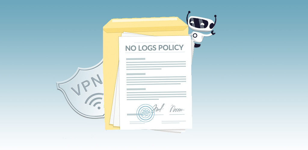 VPN Zero-Logs Policy: Which VPNs Provide It