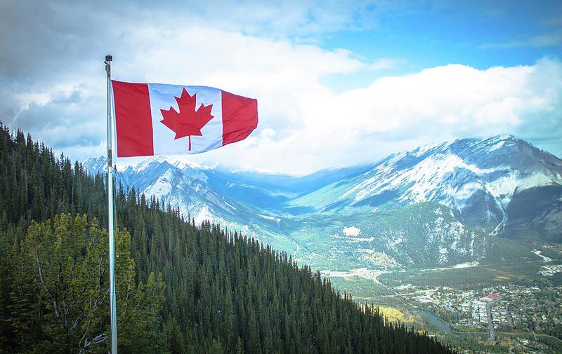Canada Best VPN