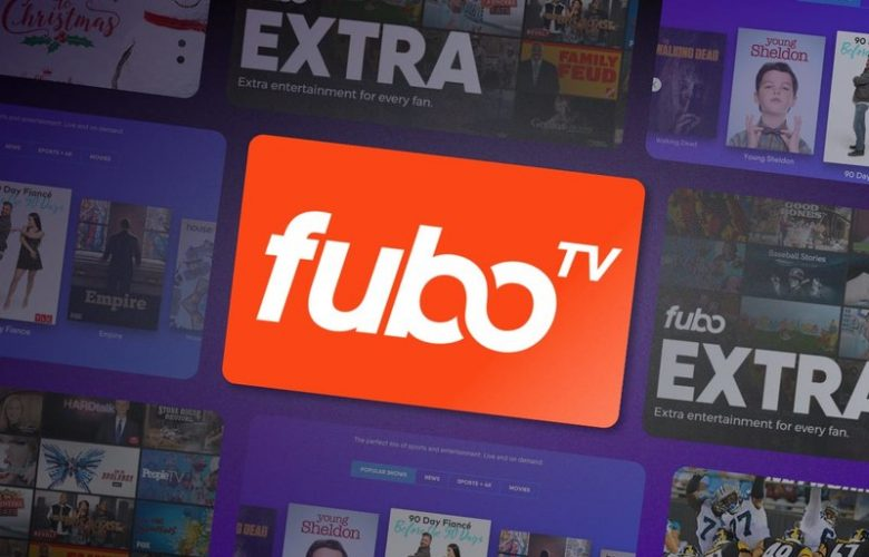 Watch fuboTV Outside the US with a VPN or a Smart DNS Proxy
